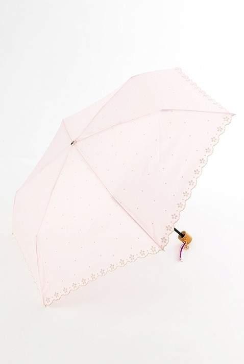 《库洛魔法使Clear Card×SuperGroupies》推出透明卡牌篇为风格的雨伞、衣服包包与手表饰品周边 - 图片20