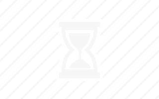 【安卓游戏】恶作剧学园中文汉化版