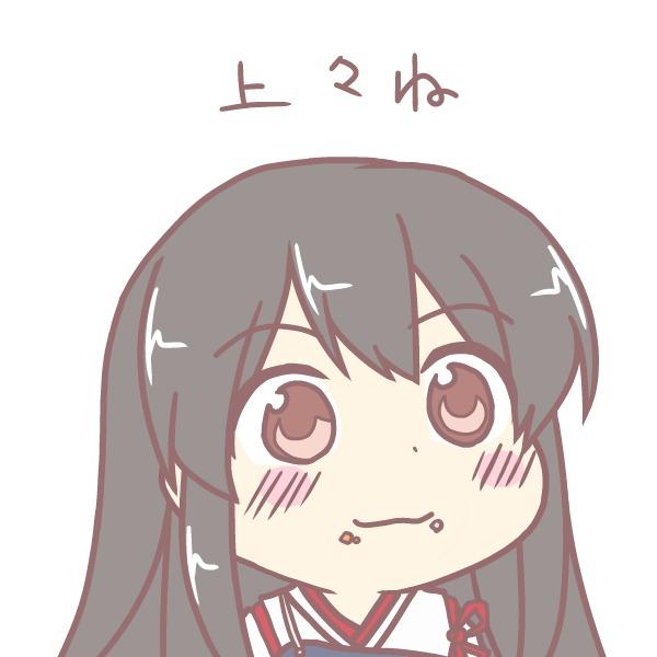 【P站画师】id=4615065昵称ときあき